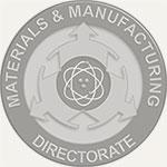 Materials & Manufacturing Directorate