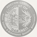 Night Vision & Electronic Sensors Directorate