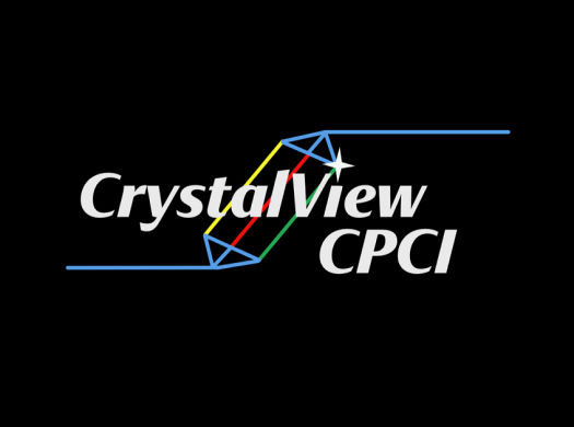 CrystalView Featured in Titanium Today